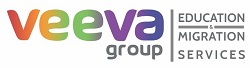 Veeva Group