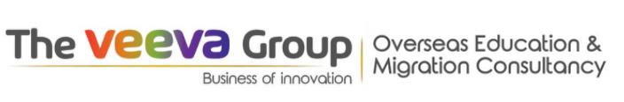 The Veeva Group